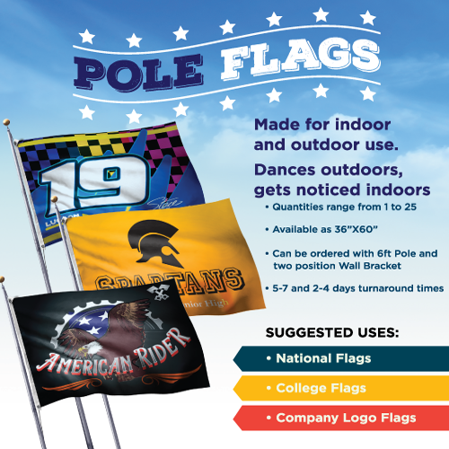 bright-idea-graphics-pole-flags