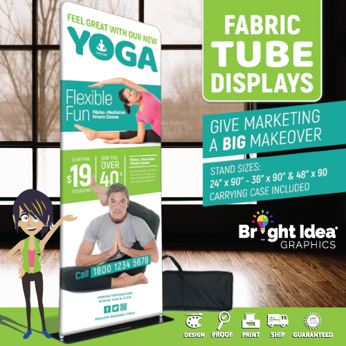 bright-idea-graphics-tube-stand