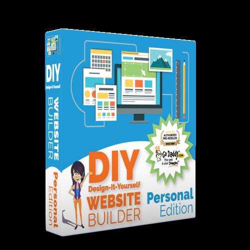 bright-idea-graphics-web-builder-personal