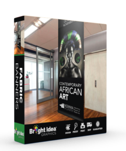 brightideagraphics_print_largeformat_display_banners-box