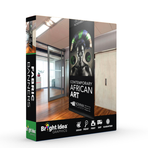 brightideagraphics_print_largeformat_display_banners-box
