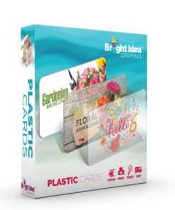 plastic-card-bright-idea-graphics