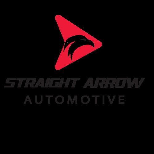 straight_arrow-automotive-logo-500px