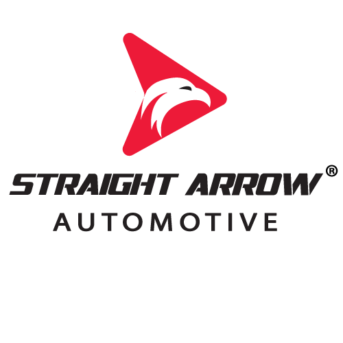 straight_arrow-automotive-logo-500px