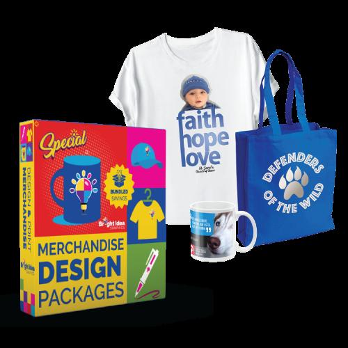 bright-idea-graphics-merchandise