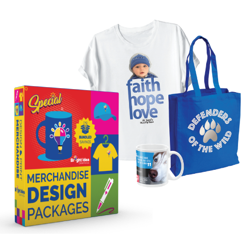 bright-idea-graphics-merchandise