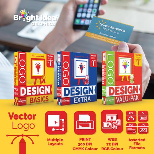 bright-idea-graphics-logo-design-plans
