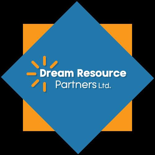 Dream Resource Partners