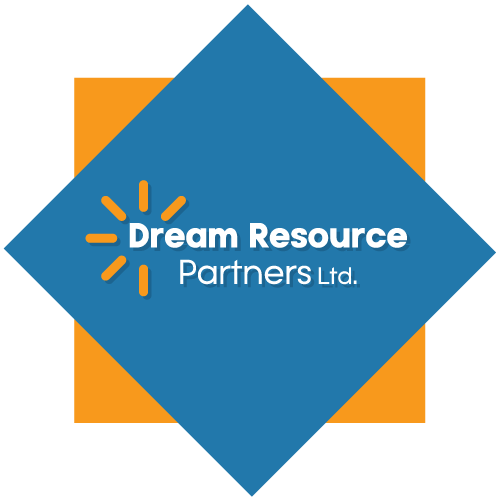 Dream Resource Partners