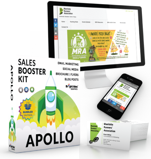 apollo11-booster-email_marketing-sales-kit_packag