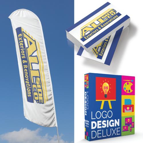allside_co_logo_design_Bright_Idea_Graphics