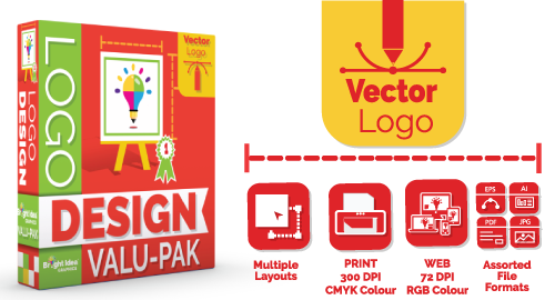 bright-idea-graphics-logo-valu-pak