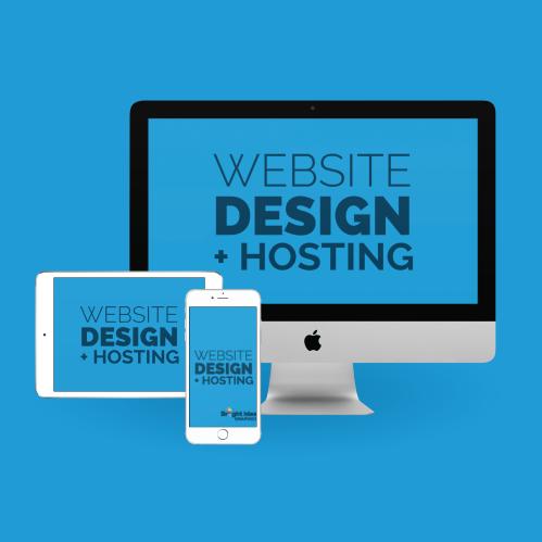 bright-idea-graphics-web-design-hosting