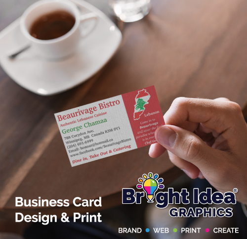 BrightIdeaGraphics_Beaurivage_Businness_Card_Design_print