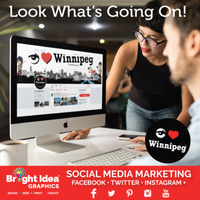 Social_Media_Marketing_Bright_Idea_Graphics