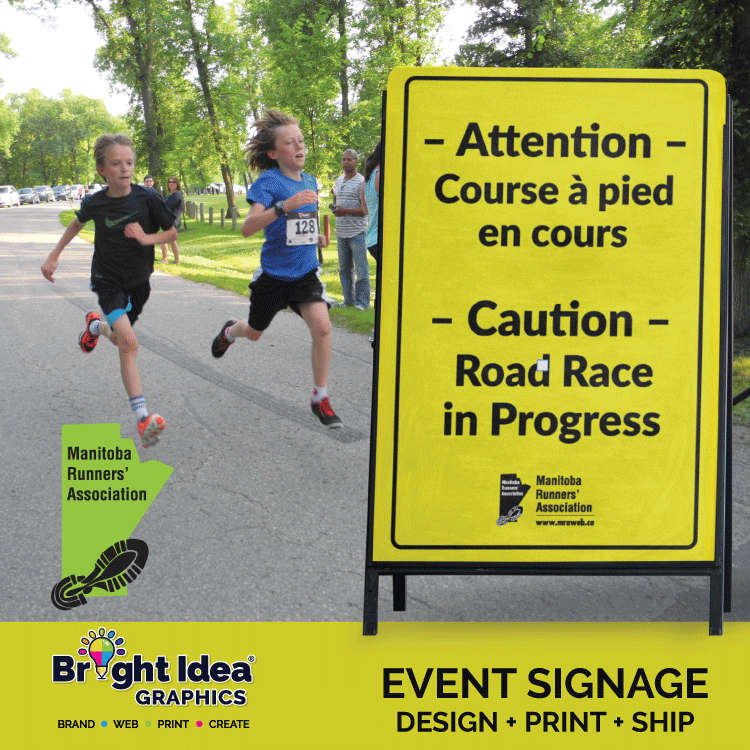 A_Frame_signs_Events_MRA_outdoor