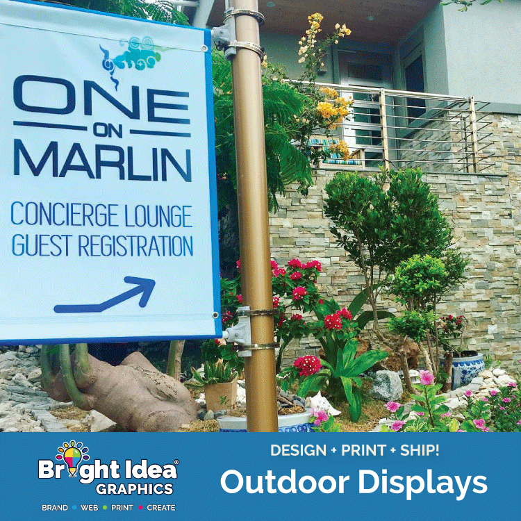 one_on_marlin_outdoor_display_portfolio