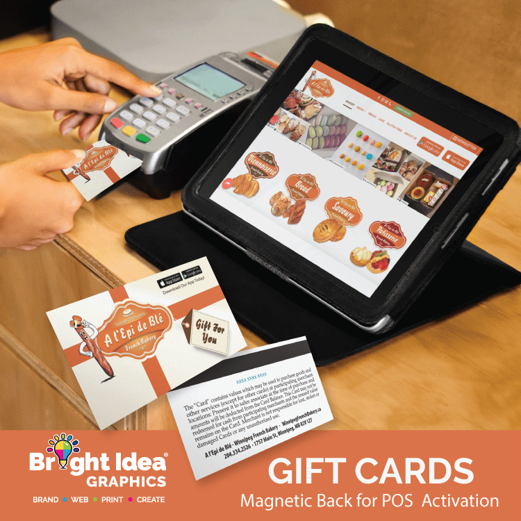 winnipeg_french_bakery-giftcards