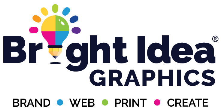 Bright Idea Graphics
