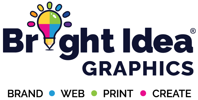 bright_idea_graphics_logo