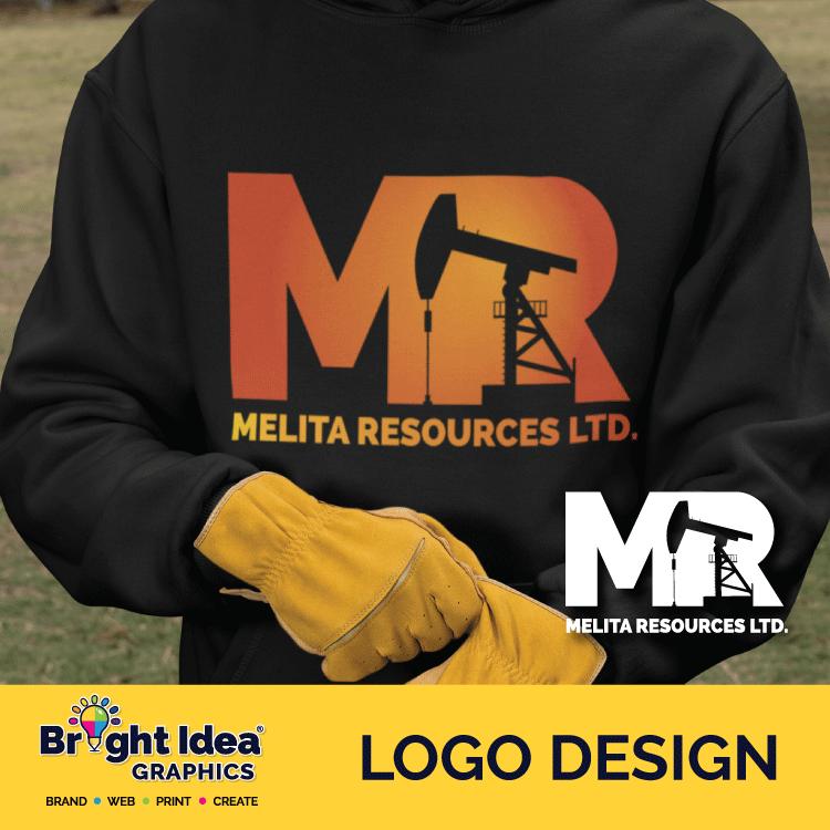 melita_resources_logo_design_bright_idea_graphics
