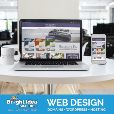 web_design_graphics_brightidea_graphics