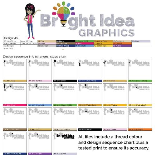 bright_idea_graphics_digitize_logo_embroidery
