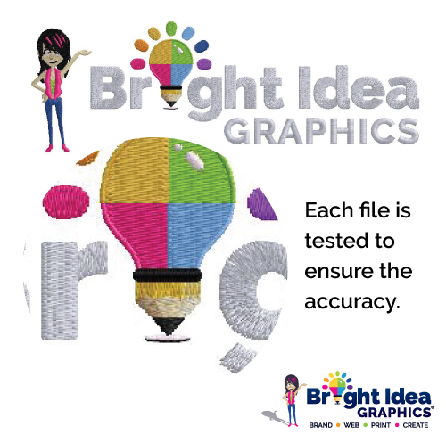 brightideagraphics_digitzingcolours_print