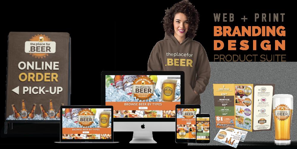 Bright-idea-graphics-branding-package