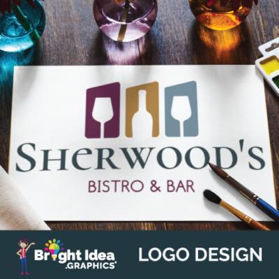 BrightIdeaGraphics-Sherwoods_bistro