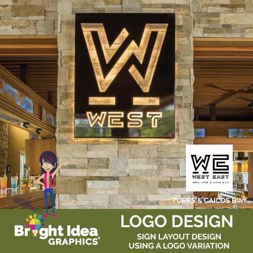 BrightIdeaGraphics-WE_Bar_Grill_Turks_Caicos