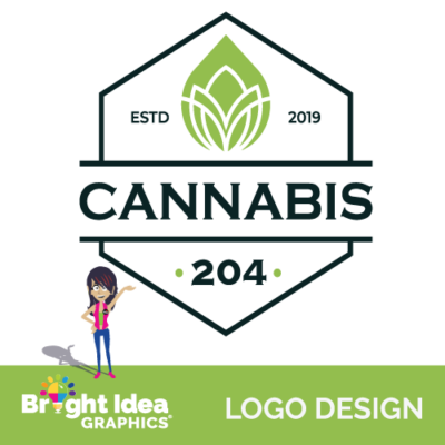 BrightIdeaGraphics-cannabis204.