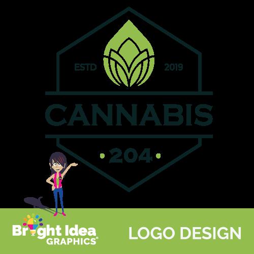 BrightIdeaGraphics-cannabis204.