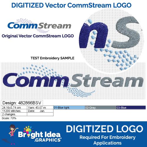 Bright_idea_graphics_Commstream_embroidery