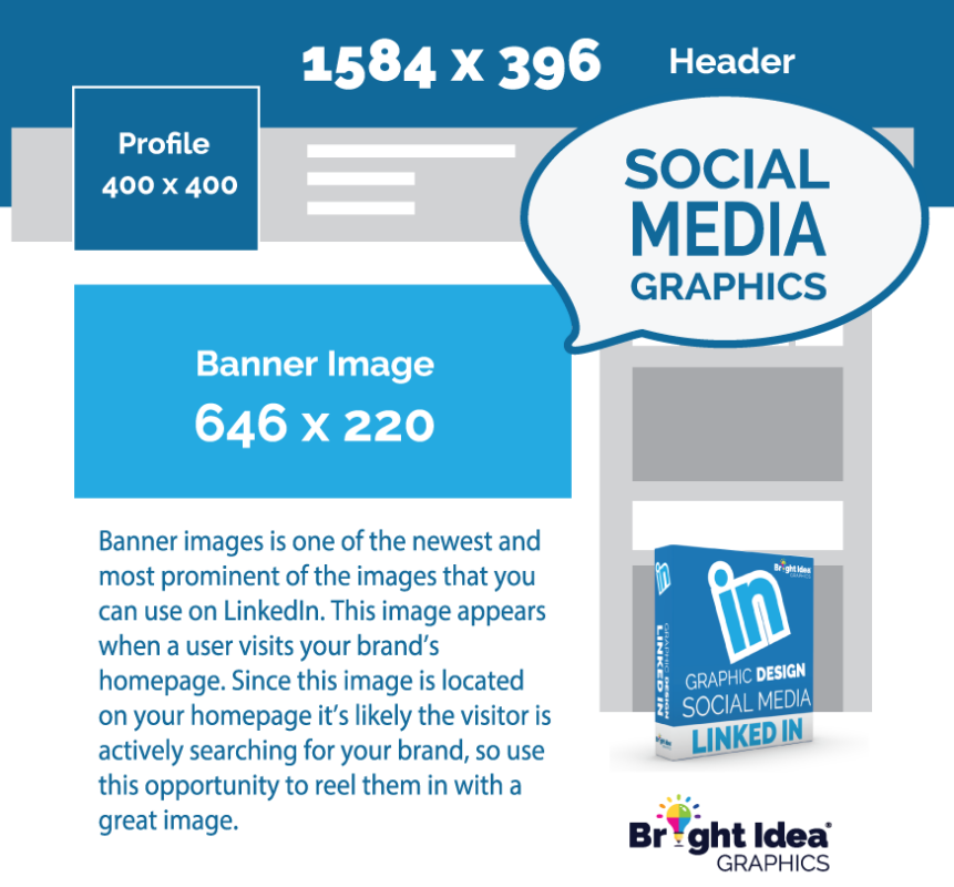 bright-idea-graphics-socialmedia-linkedin-