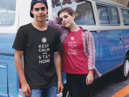 bright-idea-graphics-covid19-tshirt