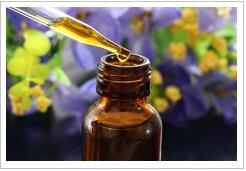 Aromatherapy iStock_000021273674SmallestWborder
