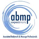 abmp_129px