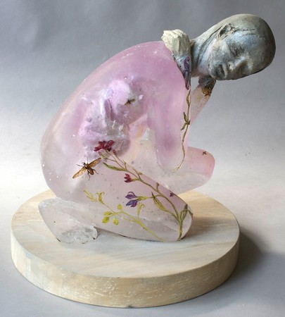 Christina Bothwell Soul of My Soul