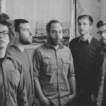 Seattle band, PICKWICK, profiled in Combustus, featured on NPR!