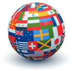 translation_flags-73ec07g8u90kkssgs8ckskgc8-cich9lkbt0oo8kkcw8040c0ck-th