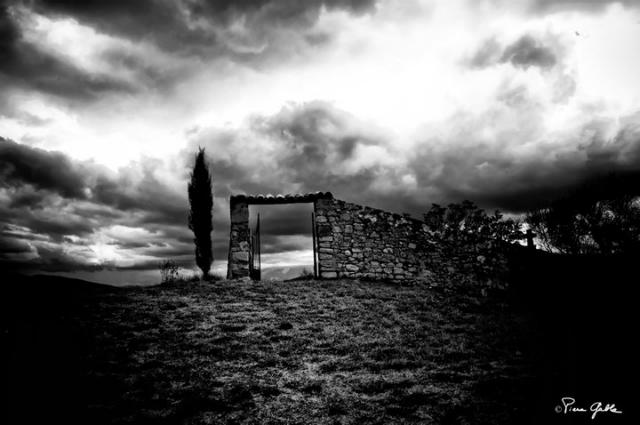 ©-Pierre-Gable