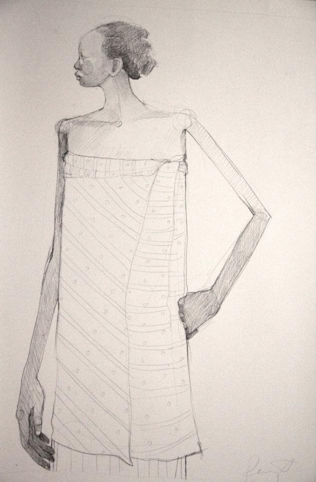 02_Pendergast_sketch woman 630