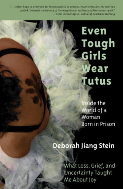 Deborah Stein ETG-cover