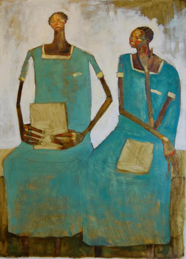 Olivia-Pendergast-two sisters reading 630