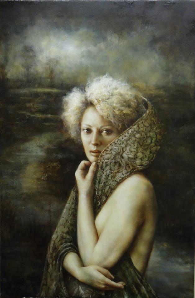 Pam Hawkes