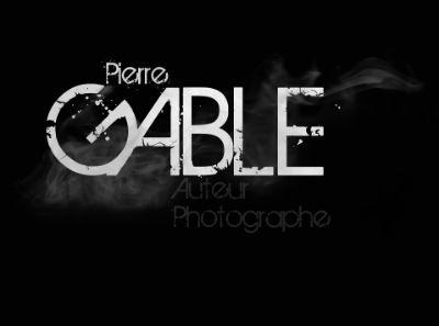 Pierre Gable