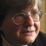 "Sister Helen Prejean: ""What I Saw Set My Soul On Fire"""