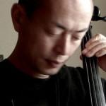 The Artistry of Morishige Yasumune
