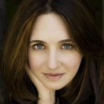 An Interview with Concert Pianist Simone Dinnerstein